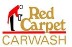 Red Carpet Car Wash, Inc.