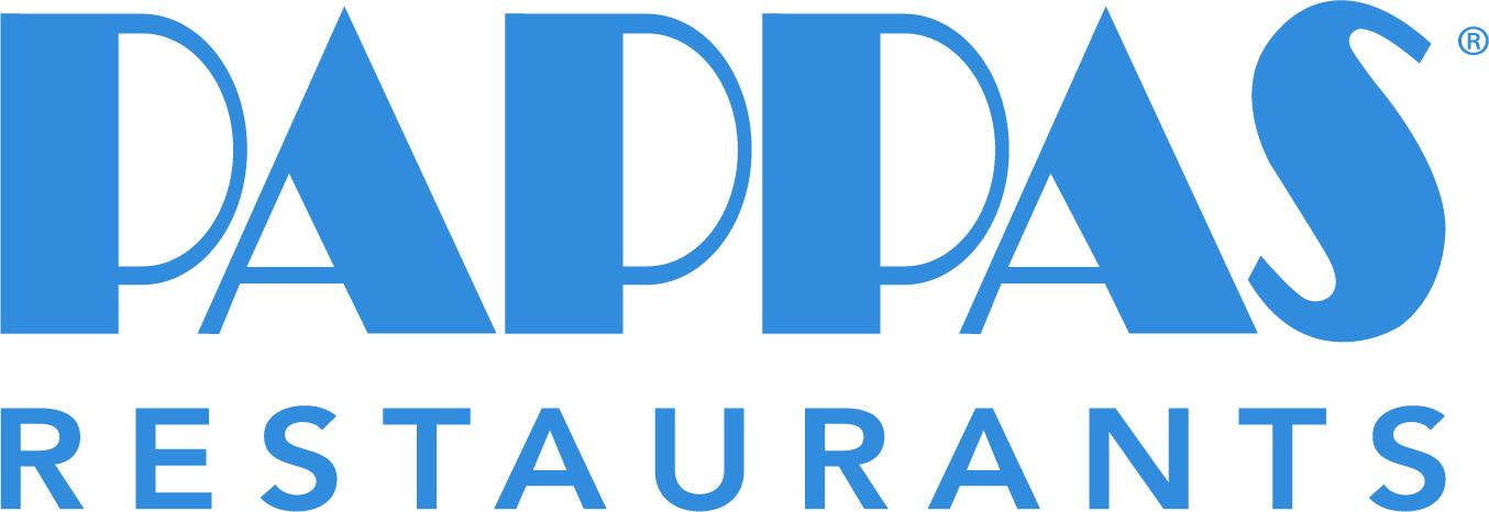Pappas Restaurants Inc.