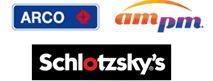 The Strauch Companies