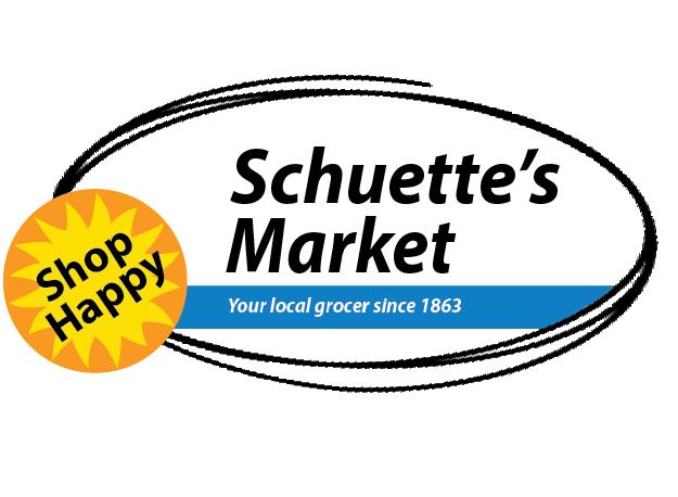 Schuette's Market