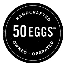 50 Eggs Inc. Restaurant Group