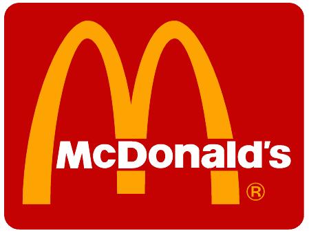 BFR McDonald's Franchisee