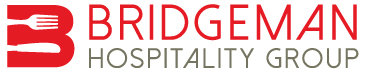 Bridgeman Hospitality Group