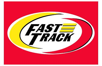 Fast Track Stores