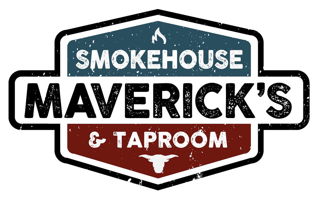 Maverick's Smokehouse and Taproom, James Joyce Irish Pub, Casbah