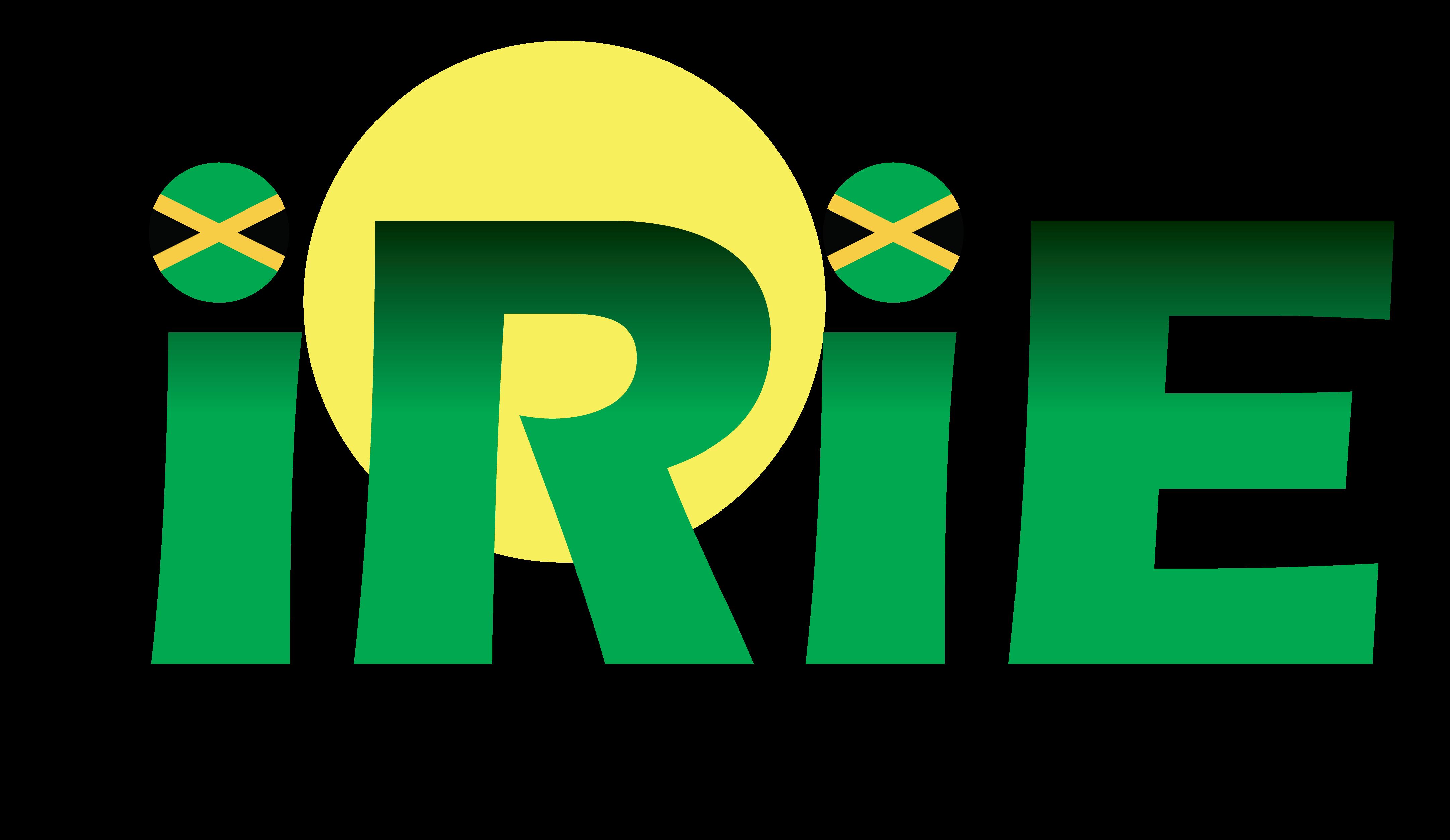iRiE Jamaican Kitchen- Akron