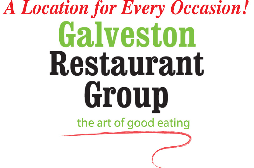 Galveston Restaurant Group