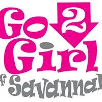 Go2Girl of Savannah