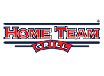 Home Team Grill