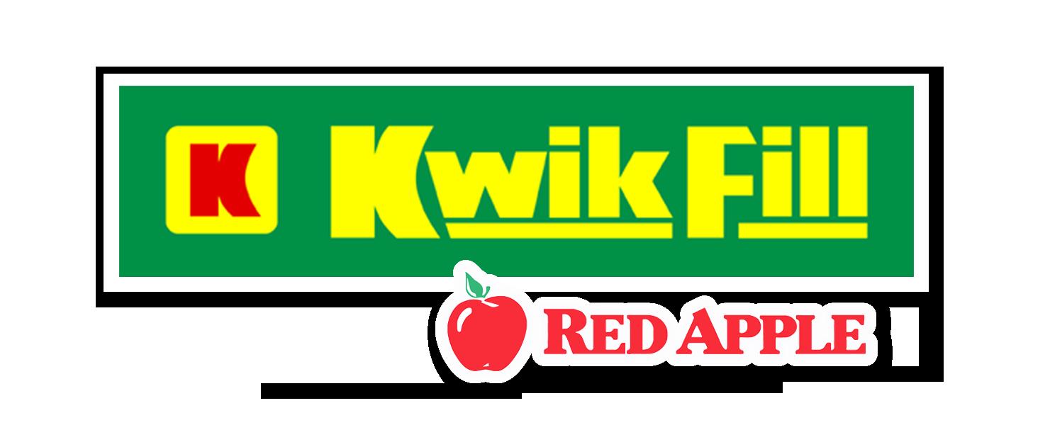 Kwik Fill