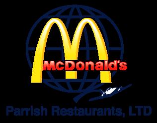 Parrish Restaurants, LTD.