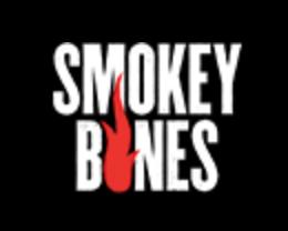 Barbeque Integrated, Inc. DBA Smokey Bones