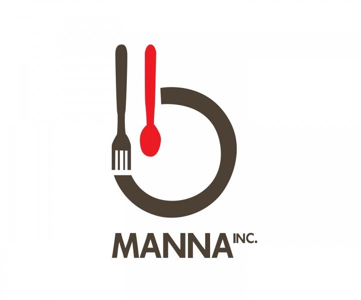Manna Inc