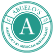 Abuelo's International, LP