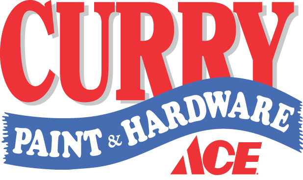 Curry ACE Paint and Hardware