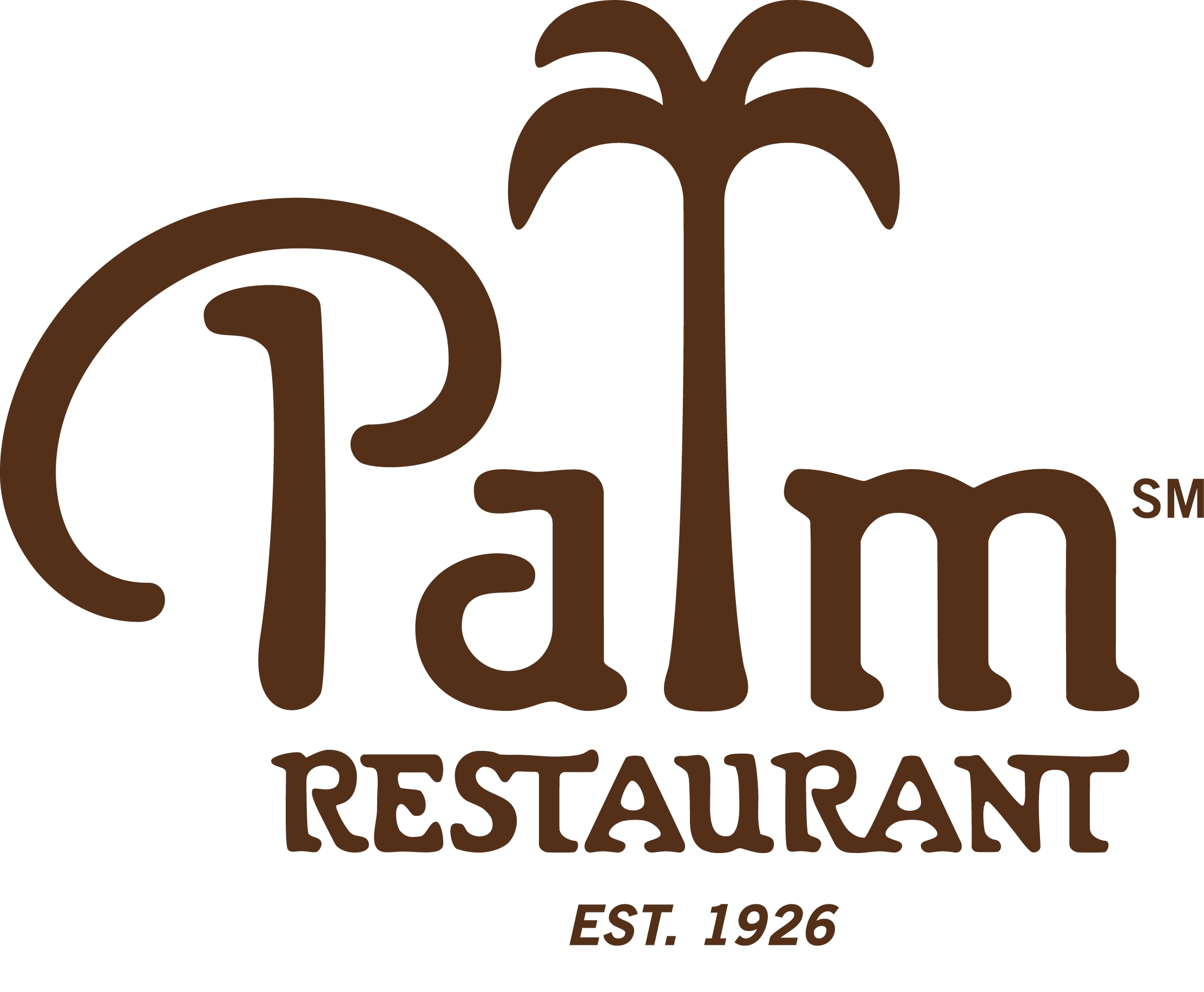 Palm Restaurant Group
