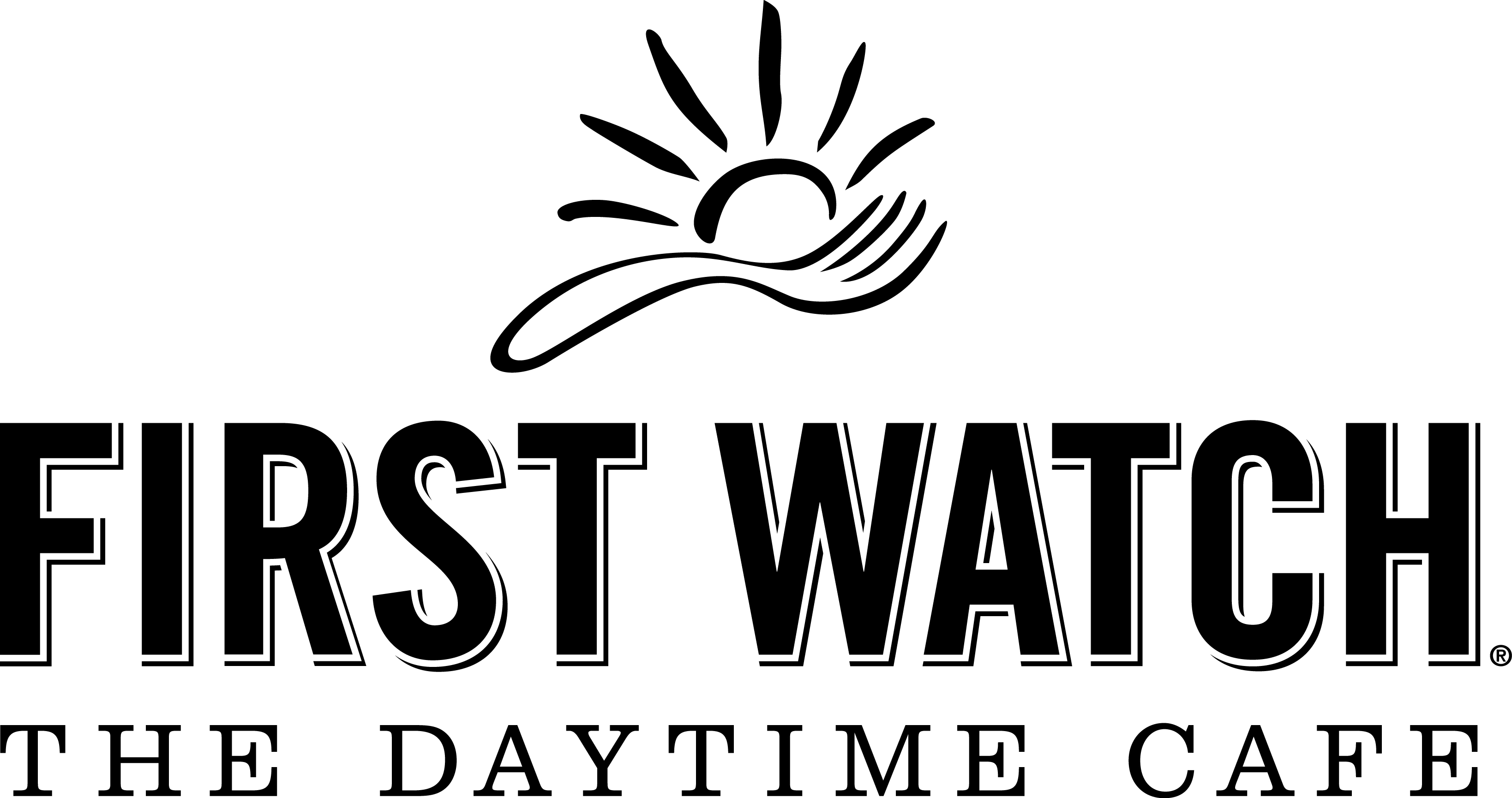 First Watch Careers