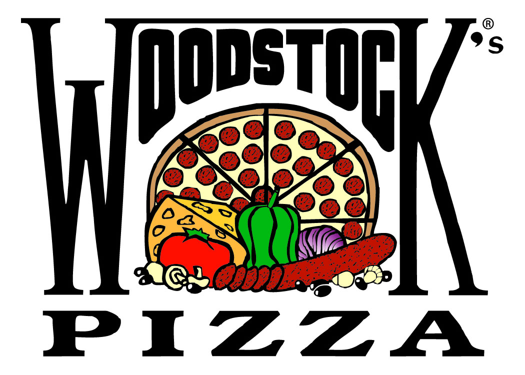 Woodstock's Pizza