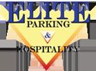 Elite Parking & Hospitality