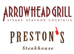 Arrowhead Grill & Preston's