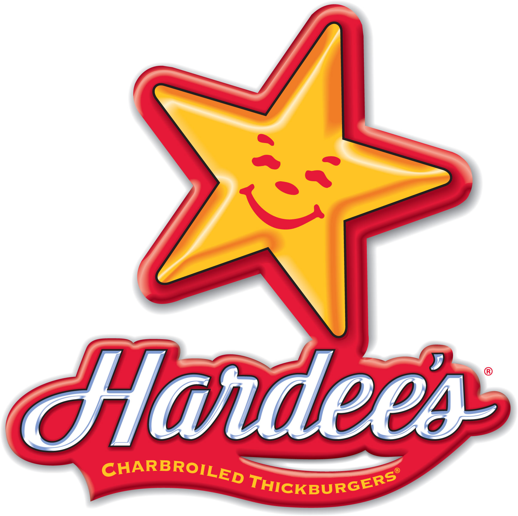Hardee's Franchise locally owned & operated by Drain Enterprises, Inc.