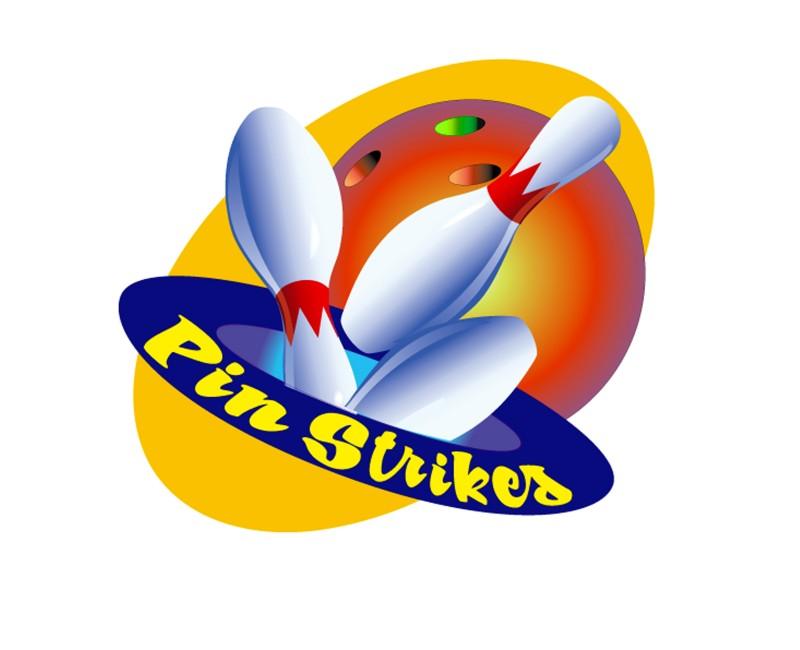 Pin Strikes Entertainment