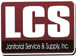 LCS Janitorial