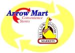 MWS Enterprises Companies, Arrow Mart and Yellow Goose Markets