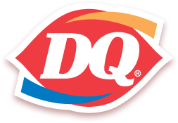 Mad Treats dba Dairy Queen