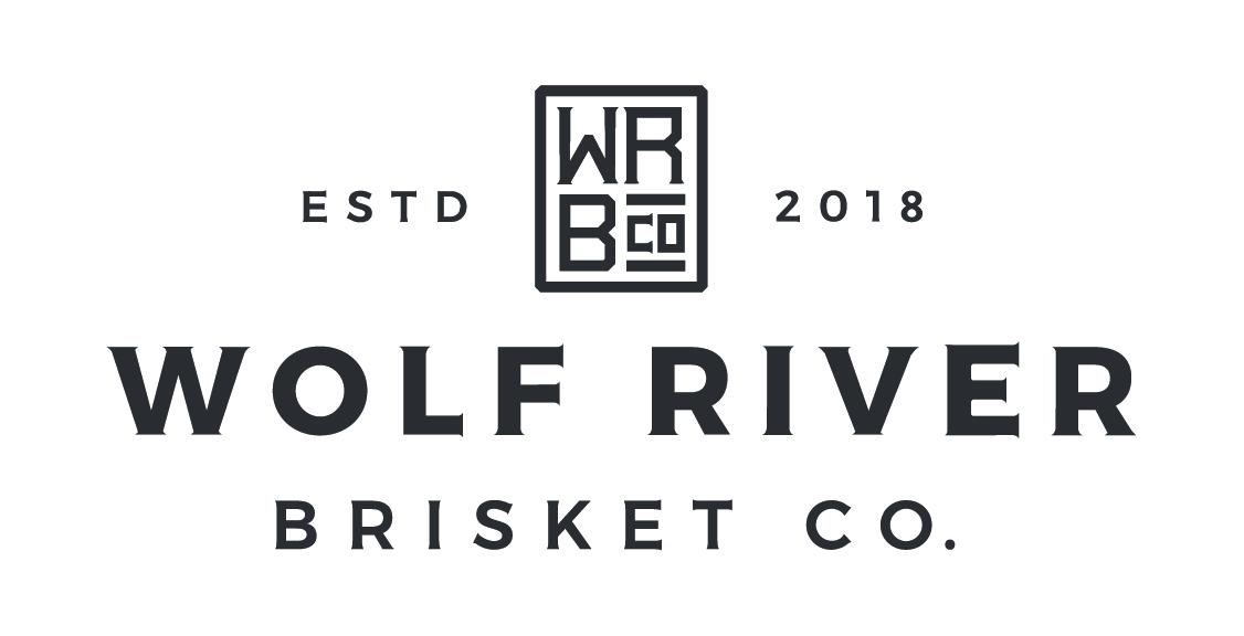 Wolf River Brisket