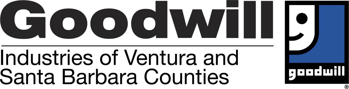 Goodwill Industries of Ventura and Santa Barbara Counties, Inc.
