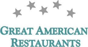 Great American Restaurants