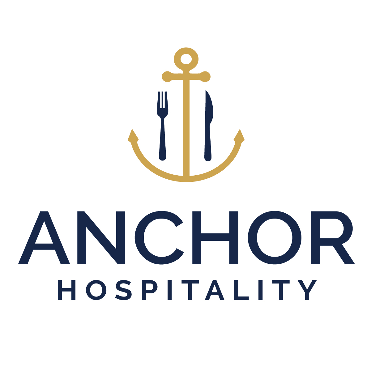 Anchor Hospitality