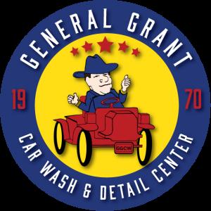 General Grant Carwash