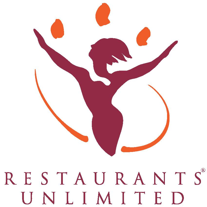 Restaurants Unlimited, Inc.