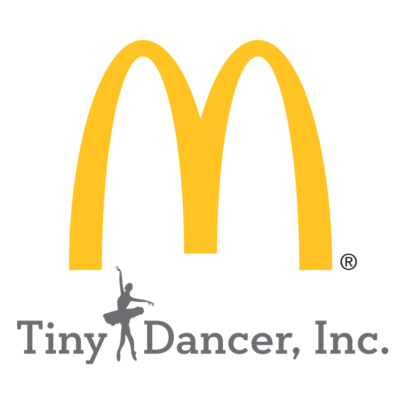 Tiny Dancer Inc.