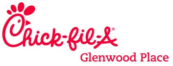 Chick-fil-A Glenwood Place FSU