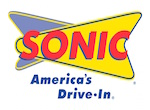 Neighborhood Sonic