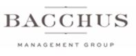 Bacchus Management Group