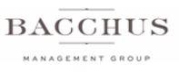 Bacchus Management Group