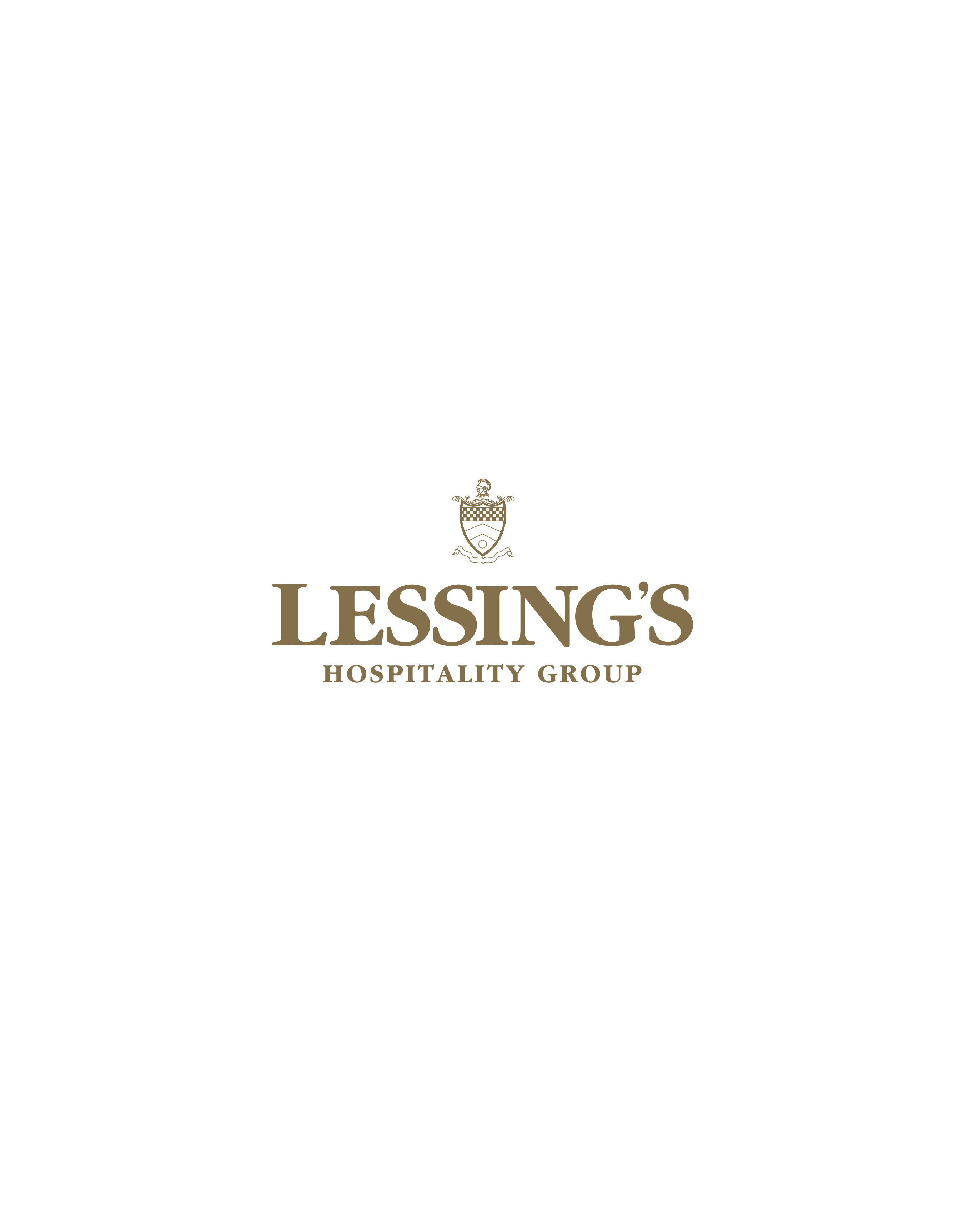 Lessing's
