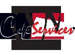 Cafe Services, Inc.