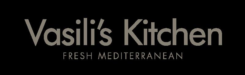 Vasilis Kitchen
