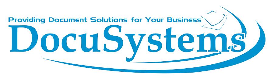 DocuSystems