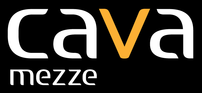 Cava Mezze and Sugo Restaurant