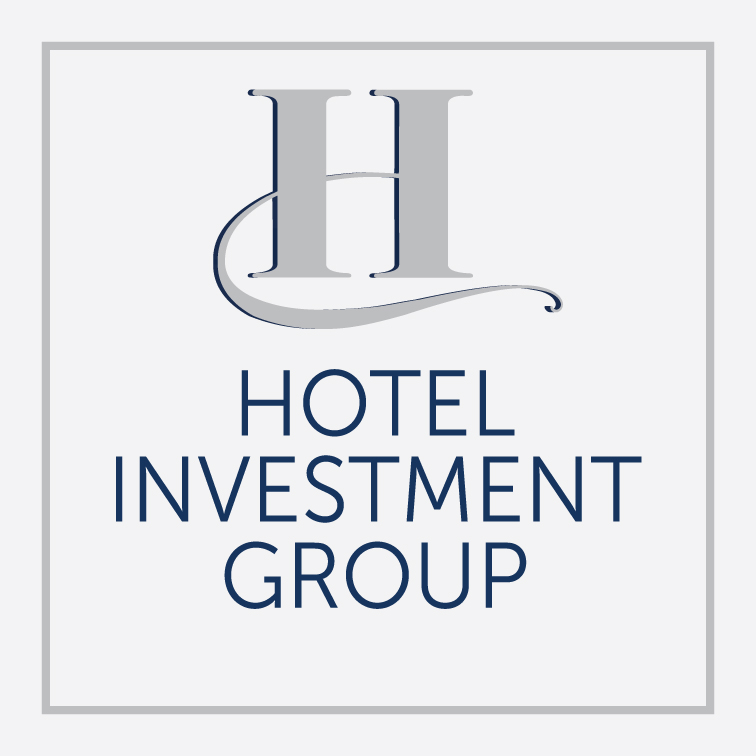 Hotel Investment Group, Inc.