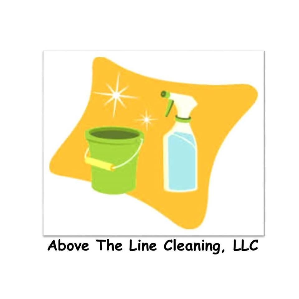 Above the Line Cleaning LLC