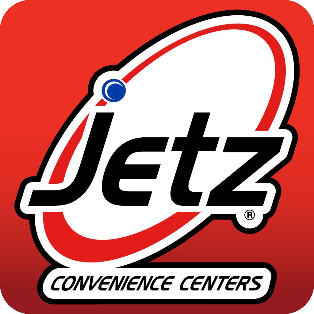 Jetz Convenience Centers