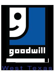 Goodwill West Texas