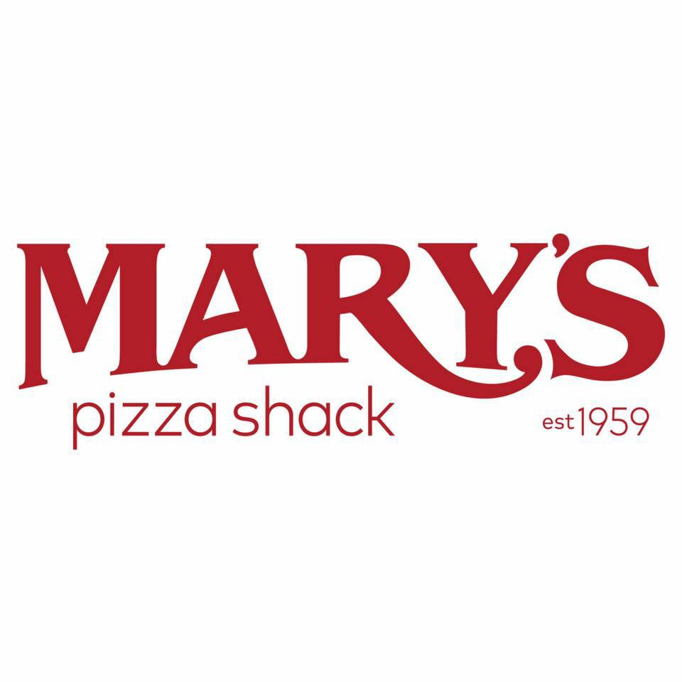 Byerly's Restaurant, Inc. dba Mary's Pizza Shack